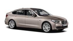 (i) 4dr Rear-wheel Drive Hatchback
