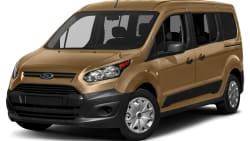 (XLT) Wagon