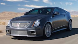2015 Cadillac Cts V Specs And Prices