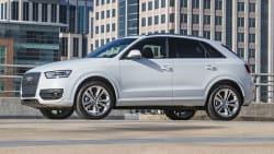 (2.0T Premium Plus) 4dr Front-wheel Drive Sport Utility