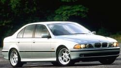 (iA) 4dr Sedan