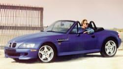 1999 M