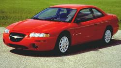1999 Sebring