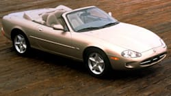 1999 XK8