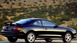 (GT) 2dr Hatchback