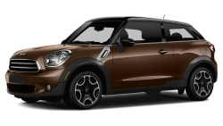 2014 Paceman