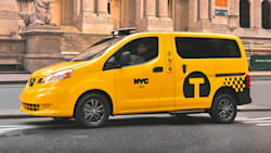 2018 dodge promaster city. delighful city ram promaster city  2017 nv200 taxi to 2018 dodge promaster city