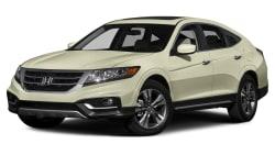 (EX V6) 4dr Front-wheel Drive