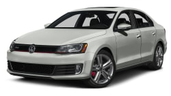 (2.0T GLI SE) 4dr Sedan