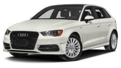 (1.4T Premium) 4dr Front-wheel Drive Sportback