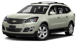 (Premier) Front-wheel Drive