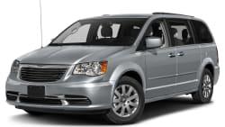 (LX) Front-wheel Drive LWB Passenger Van
