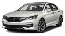 2016 chevrolet impala specs and prices. Black Bedroom Furniture Sets. Home Design Ideas