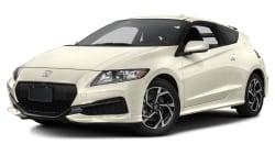 (LX) 2dr Hatchback