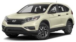 (SE) 4dr Front-wheel Drive