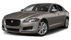 (20d Premium) 4dr All-wheel Drive Sedan