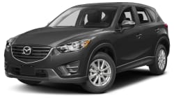 (Sport) 4dr Front-wheel Drive Sport Utility