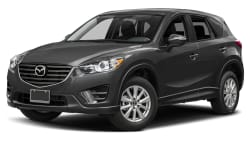 (Sport) 4dr All-wheel Drive 2016.5 Sport Utility