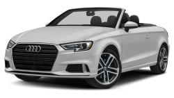 (2.0T Premium) 2dr Front-wheel Drive Cabriolet