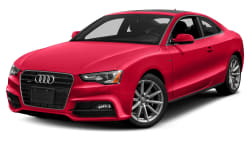 (2.0T Sport) 2dr All-wheel Drive quattro Coupe
