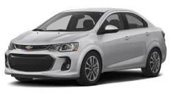 (Premier Manual) 4dr Sedan