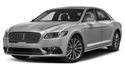 (Premiere) 4dr All-wheel Drive Sedan