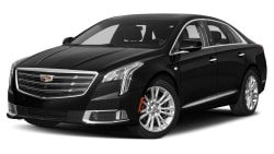 (W20 Livery Package) 4dr Front-wheel Drive Professional