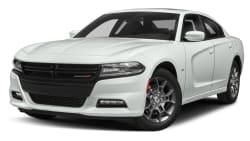 (GT) 4dr All-wheel Drive Sedan