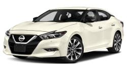 (3.5 SR) 4dr Sedan