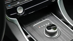 Toyota Model Prices Photos News Reviews And Videos