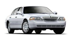4dr Sedan Signature Limited Retail