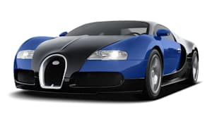 Bugatti Model Prices Photos News Reviews And Videos Autoblog