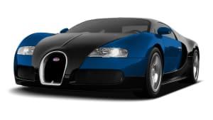 Bugatti Model Prices, Photos, News, Reviews and Videos - Autoblog