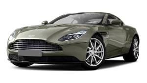 Aston Martin Model Prices Photos News Reviews And Videos Autoblog - Aston martin models