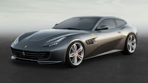 prices blue ferrari car pricing t california book kelley new frontside