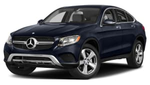 Mercedes-Benz Model Prices, Photos, News, Reviews and Videos - Autoblog