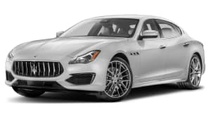 Maserati Model Prices, Photos, News, Reviews and Videos - Autoblog
