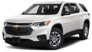 Chevrolet Model Prices Photos News Reviews And Videos Autoblog