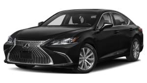 Lexus Model Prices Photos News Reviews And Videos Autoblog
