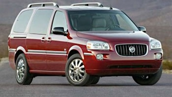 the ugliest minivans of all time autoblog the ugliest minivans of all time autoblog