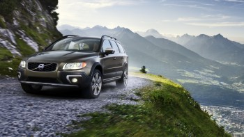 2014 Most Reliable Cars Autoblog