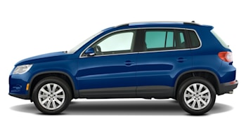 VW recalling Tiguan, Jetta Hybrid over electrical and gearbox woes on 2012 beetle fuse box, 2013 jetta fuse box, new beetle fuse box, 4runner fuse box, rav4 fuse box, xc90 fuse box, passat fuse box, super beetle fuse box, boxster fuse box, karmann ghia fuse box,