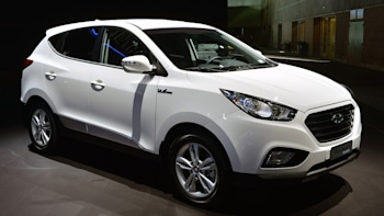 Surprise Costs Have A Cost Why We Turned Down The Hyundai