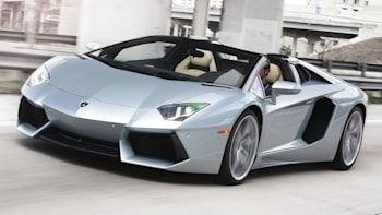 The Most Male Dominated Car Brands Autoblog
