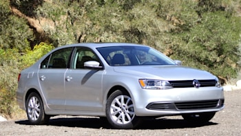 VW announces recall of 26,000 2014 models with 1 8T engines