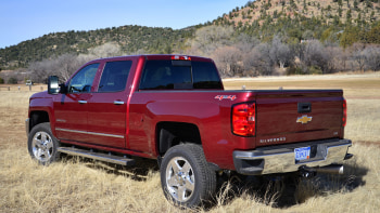 dating.com reviews 2015 chevy 1500 owners