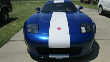 best website new design the best Real-life Bravado Banshee from Grand Theft Auto up for sale ...