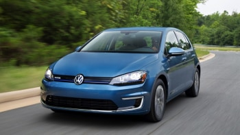 VW quite interested in solid-state batteries for EVs - Autoblog