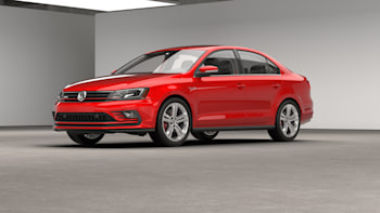 Volkswagen Bringing Driver Istance Systems To Its 2016 Lineup