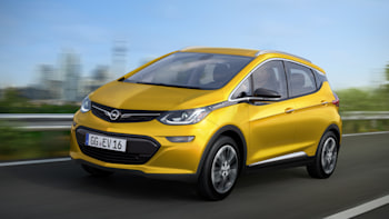 Chevy Bolt Availability >> Right Hand Drive Chevy Bolt Too Expensive And Risky For Gm